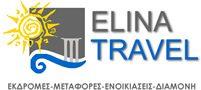 ELINA TRAVEL